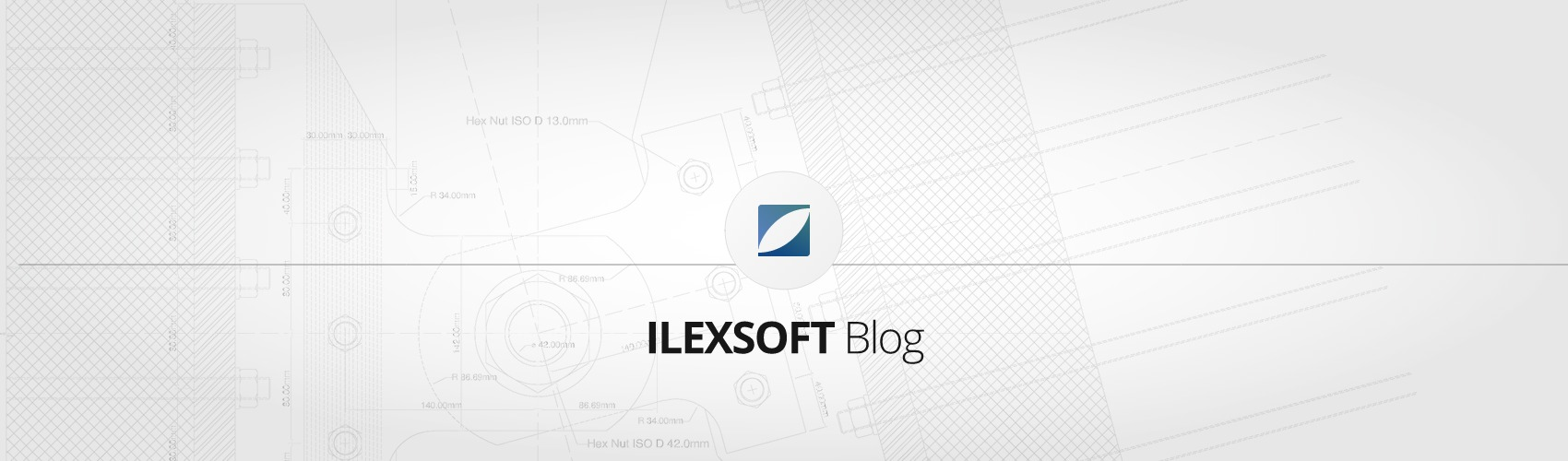 ILEXSOFT Blog