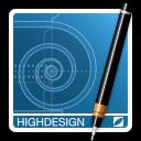 HighDesign R5